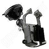 RAM Mount Garmin eTrex Color Series Grip-Lock Suction Cup Mount
