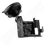 NPI RAM Garmin nuvi 300 Series Grip-Lock Suction Cup Mount
