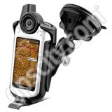 NPI RAM Garmin Colorado Series Grip-Lock Suction Cup Mount