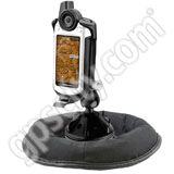 RAM Mount Garmin Colorado Grip-Lock Suction Cup Non Skid Mount