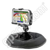 NPI RAM Garmin nuvi 8xx Grip-Lock Suction Cup Non Skid Mount