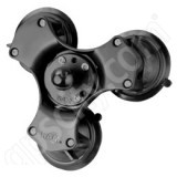 RAM Mount Triple Suction Base with B-Ball RAP-B-365-224-1U