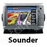 Go to the Garmin GPSMAP 740s Sounder page.