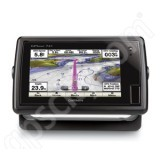 Go to the Garmin GPSMAP 741 with Preloaded U.S. Lakes and U.S. BlueChart g2 page.