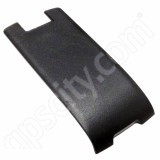 Garmin GPSMAP 78 Battery Cover