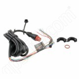Garmin Power Data Cable for Garmin 7X0 and 7X0s