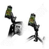 RAM Mount Apple iPhone Motorcycle Brake Mount