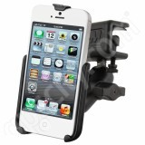 RAM Mount Apple iPhone 5 Glare Shield Mount