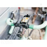 RAM Mount Apple iPod Touch 4G Ez Bike Mount RAP-274-1-AP10U