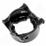 RAM Mount Bike Mount Plastic Bracket RAP274-1BB