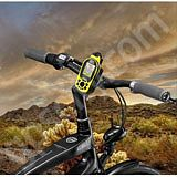 RAM Mount DeLorme Earthmate PN-20 Bike Ez On-Off Rail Mount