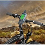 RAM Mount Garmin GPSMAP 60CSx Bike Mount RAP-274-1-GA12U
