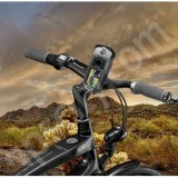RAM Mount Garmin GPSMAP 76CSx Bike Mount RAP-274-1-GA14U