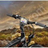 RAM Mount Garmin nuvi 200W Bike Mount RAP-274-1-GA25U