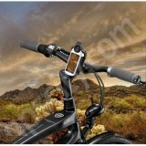 RAM Mount Garmin Colorado Bike Mount RAP-274-1-GA27U