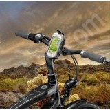 RAM Mount Garmin Oregon Bike Mount RAP-274-1-GA31U