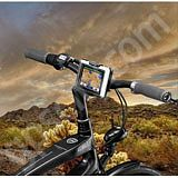 RAM Mount Garmin nuvi 500 Bike Mount RAP-274-1-GA32U