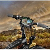 RAM Mount Garmin nuvi 1490T Bike Mount RAP-274-1-GA35U