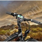 RAM Mount Garmin nuvi 3700 Bike Mount RAP-274-1-GA39U