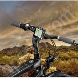 RAM Mount Magellan Maestro 3200 Bike Mount RAP-274-1-MA11U
