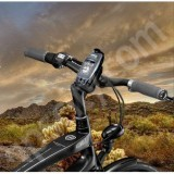 RAM Mount Magellan eXplorist Bike Mount RAP-274-1-MA5U