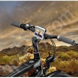 RAM Mount TomTom ONE Series Bike Mount RAP-274-1-TO4U