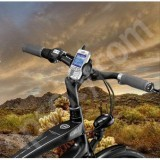 NPI RAM Small Cell Phone Bike Mount RAP-274-1-UN1U