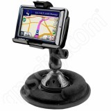RAM Mount Garmin nuvi 1690 Dash Suction Mount RAP-B-279-2-GA37