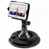 RAM Mount TomTom XL 300 Dash Suction Mount RAP-B-279-2-TO8
