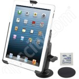 RAM Mount Apple iPad mini Flex Adhesive Mount RAP-B-378-AP14U