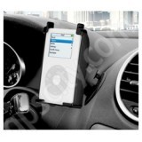 NPI RAM Apple iPod classic Adhesive Snap-Link Mount RAP-SB-178-AP1U