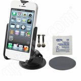 RAM Mount Apple iPhone 5 Adhesive Dash Mount RAP-SB-178-AP11U