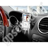 NPI RAM Apple iPod Nano G3 Series Adhesive Snap-Link Mount