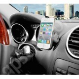 RAM Mount Apple iPhone 4 Adhesive Dash Mount RAP-SB-178-AP9U