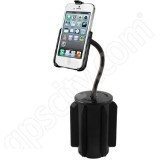 RAM Mount Apple iPhone 5 Cup Holder Mount RAP-299-2-AP11U