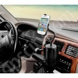 NPI RAM Apple iPhone 4 Cup Holder Mount RAP-299-2-AP9U