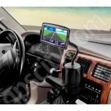 RAM Mount TomTom XXL 500 Cup Holder Mount RAP-299-2-TO10U