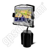 NPI RAM TomTom Go 520 720 920 Vehicle Cup Holder Mount