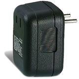 GPS City International AC Converter