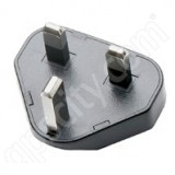 Garmin UK Plug Adapter for AC Charger
