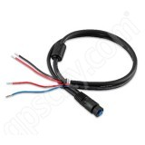 Garmin Actuator Power Cable