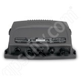 Garmin AIS 600 Transceiver Unit Only REPLACEMENT