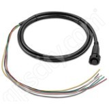Garmin AIS 600 SRM Cable