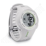 Garmin Approach S1 Canada in White