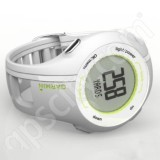 garmin s2 golf watch user manual
