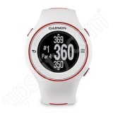 Garmin Approach S3 in White