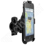 Arkon iPhone Original 3G 3GS Handlebar Mount IPM127