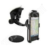 Arkon iPhone Original 3G 3GS Suction and Dash Mount IPM115