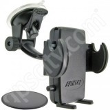 Arkon Mega Grip Windshield and Dashboard Mount