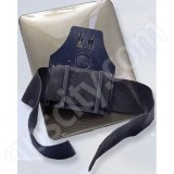 Arkon MyHandstand Knee Mount for iPad 2